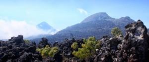 Cerro_cemado